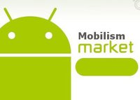 AppDated.de Gewinnspiel Sponsored by Mobilism Market
