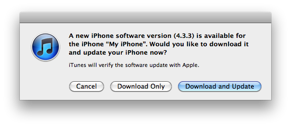 iOS-4.3.3-Download-Notice