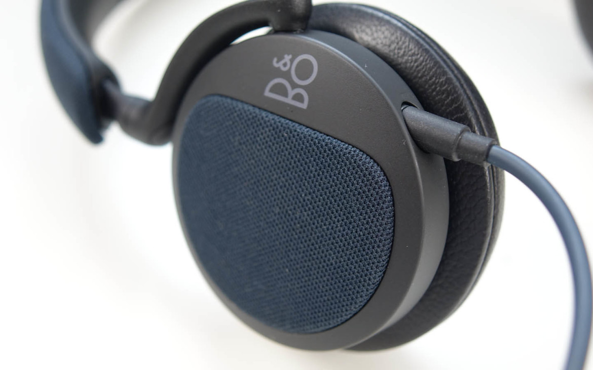 B&O BeoPLay H2 Review (2)