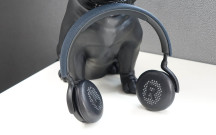 B&O BeoPLay H2 Review (5)