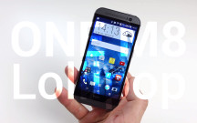 htc-one-m8-lollipop