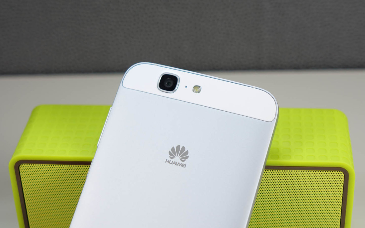 Huawei Ascend G7 Unboxing (3)