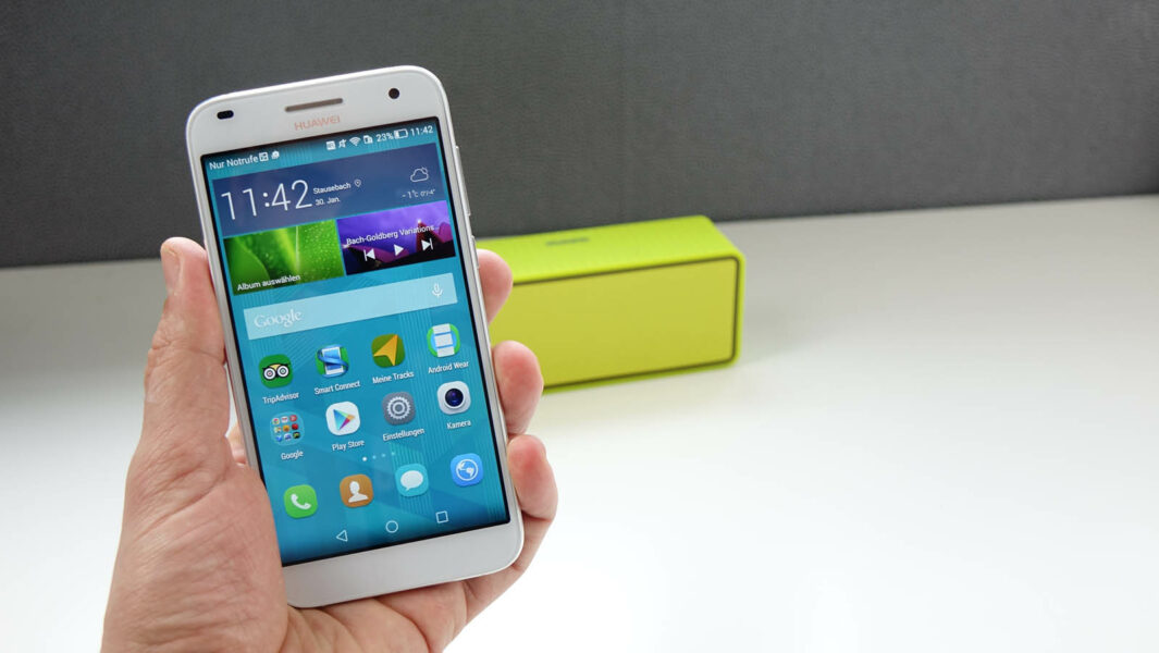 Huawei Ascend G7 Unboxing (6)