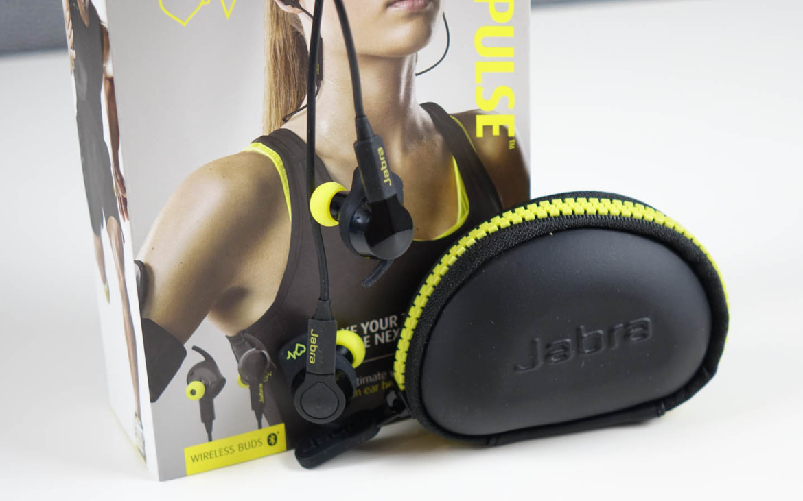 Jabra Sport Pulse Wireless Review (1)