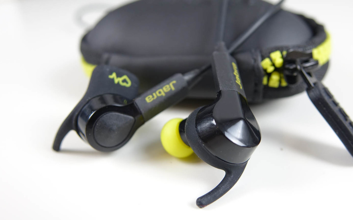Jabra Sport Pulse Wireless Review (3)