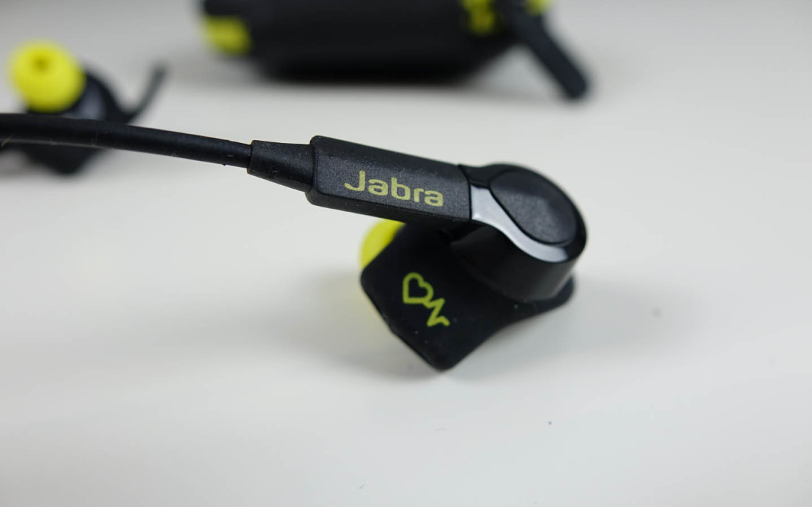 Jabra Sport Pulse Wireless Review (4)