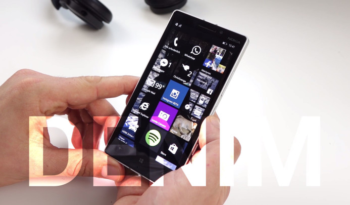 nokia-lumia-930-denim-update