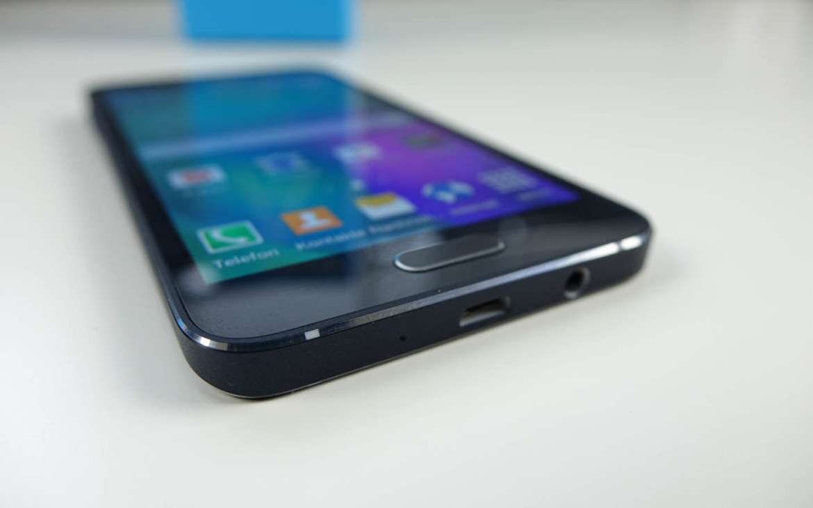 samsung galaxy a3 unboxing (2)