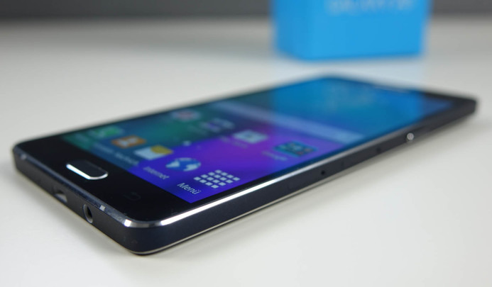 samsung galaxy a5 unboxing (2)