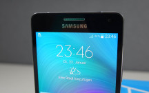 samsung galaxy a5 unboxing (6)