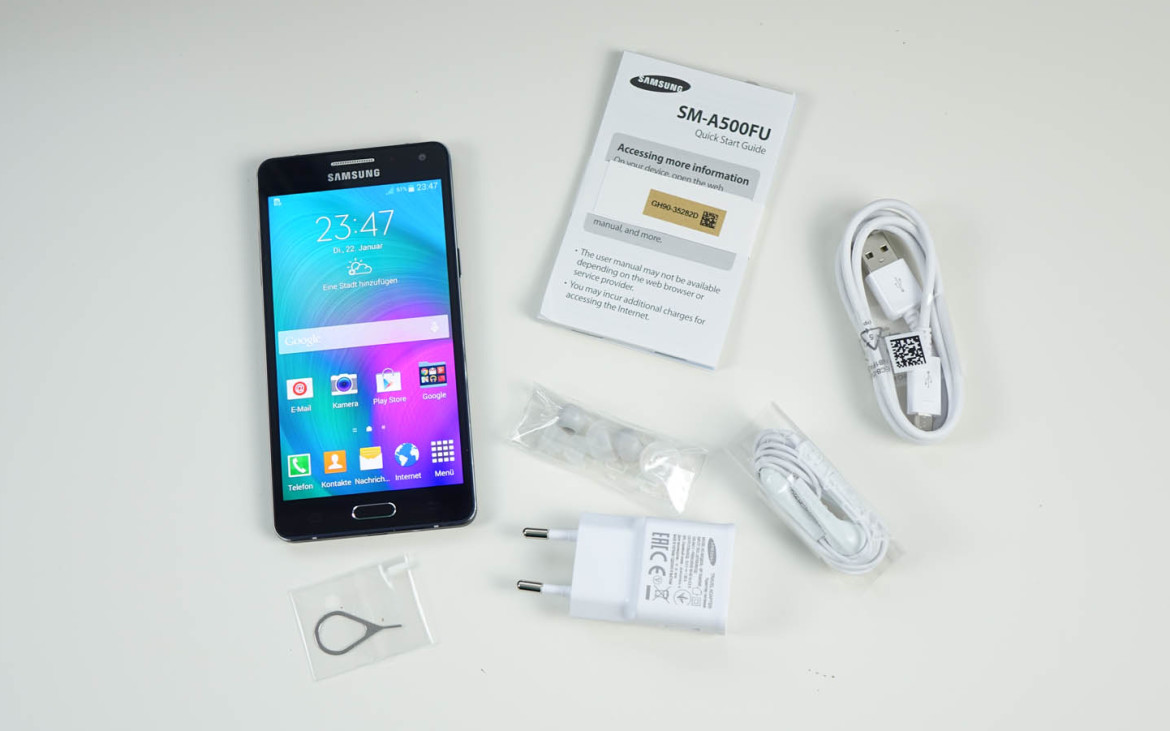 samsung galaxy a5 unboxing (8)