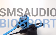 sms-audio-biosport-review