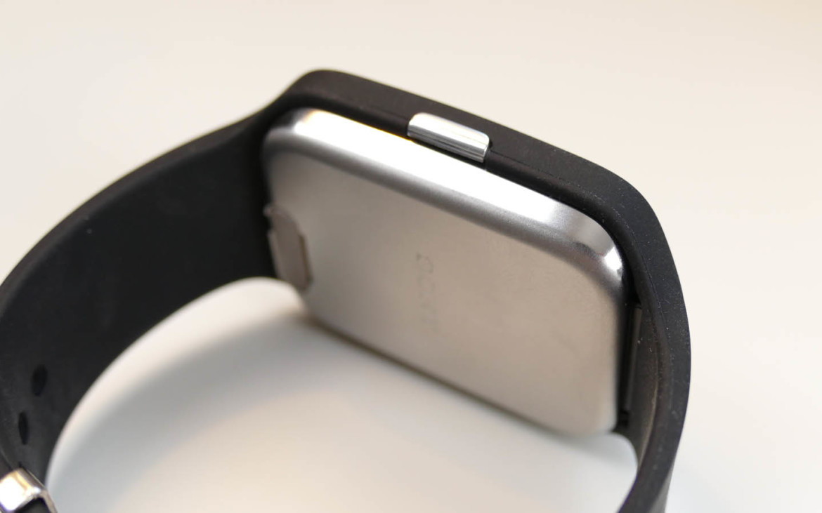 sony smartwatch 3 unboxing (2)