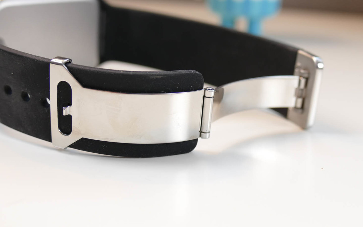sony smartwatch 3 unboxing (5)