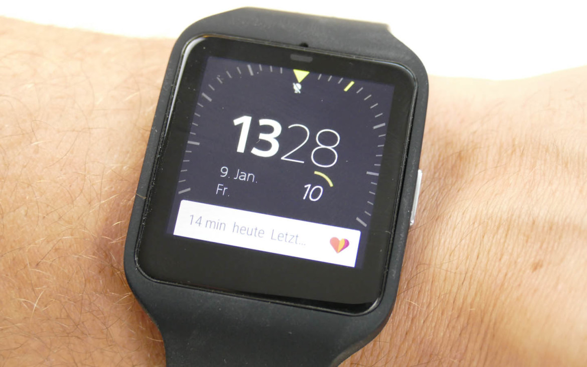 sony smartwatch 3 unboxing (7)