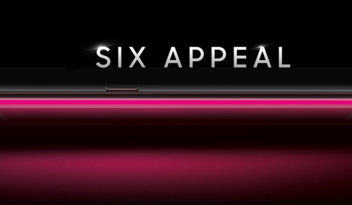 galaxy s5 six appeal