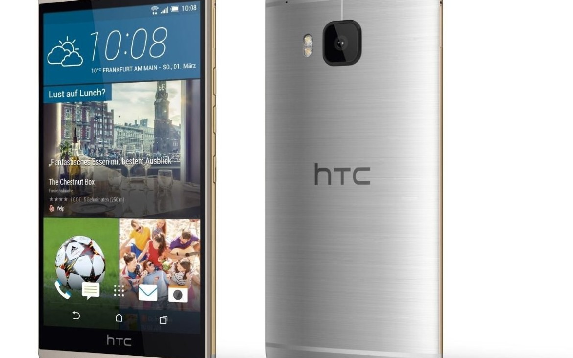 htc_one_m9_silver_design
