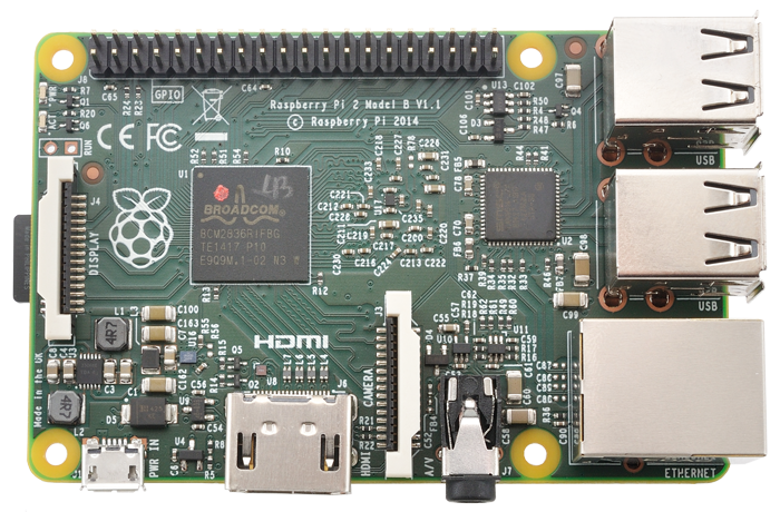 Raspberry-Pi-2-cutout-700