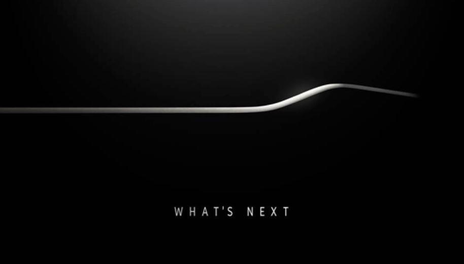 Offiziell: Samsung Galaxy S6 wird am 01. März, 18:30 Uhr, in Barcelona vorgestellt