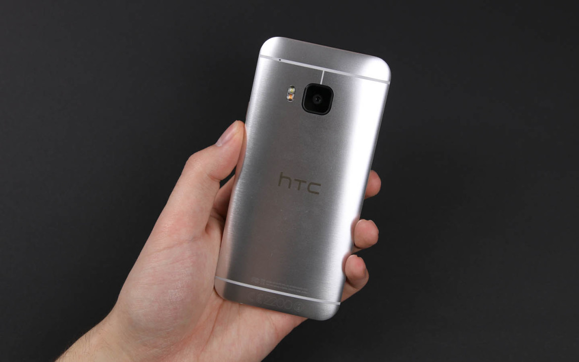 htc one m9 unboxing (4)