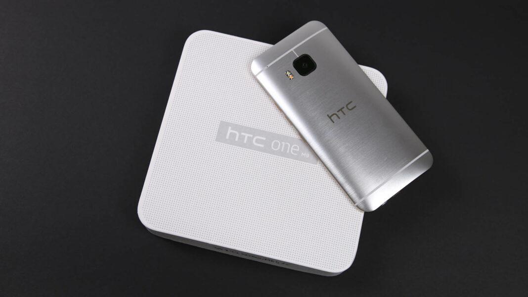 htc one m9 unboxing (5)