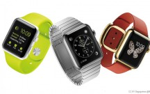 apple-watch-modelle