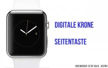apple-watch-tipps