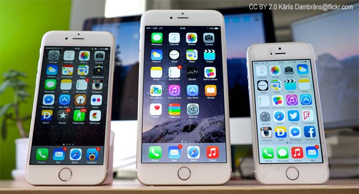 iphone6-plus