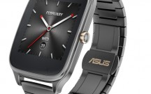 asus-zenwatch-2-metal-strap
