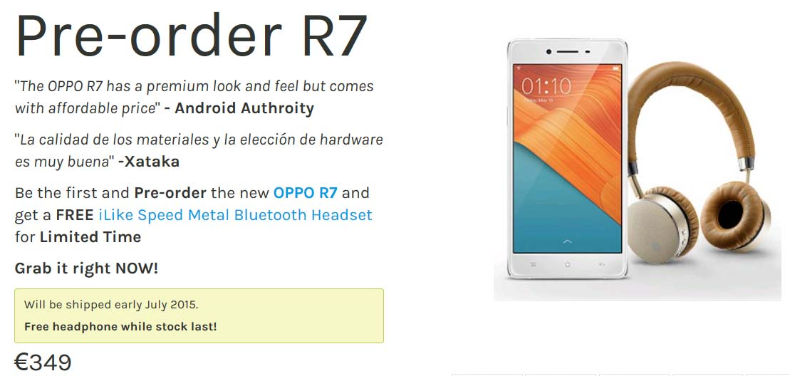 oppo7-preorder