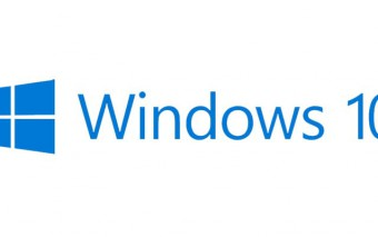 Windows 10: Home, Pro, Enterprise und Education – so unterscheiden sich die Versionen