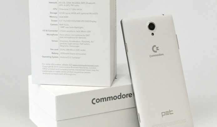Commodore-PET-smartphone-1