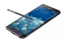 galaxy-note-edge-official.jpg itok=pjQ8-3-4