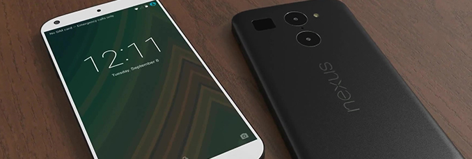 LG-NEXUS-5-2015-Concept-Video