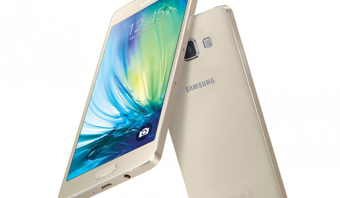 Rumors-Samsung-Galaxy-A8-Specs-Features-Price-Release-Date