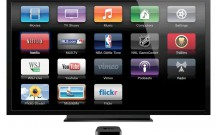 apple-appletv