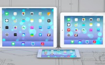 iPad-Pro-vs-iPad-Air2
