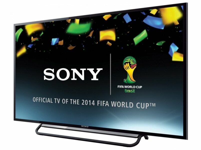 LED_40_sony-kdl-40r480_smart_tv_ad_l