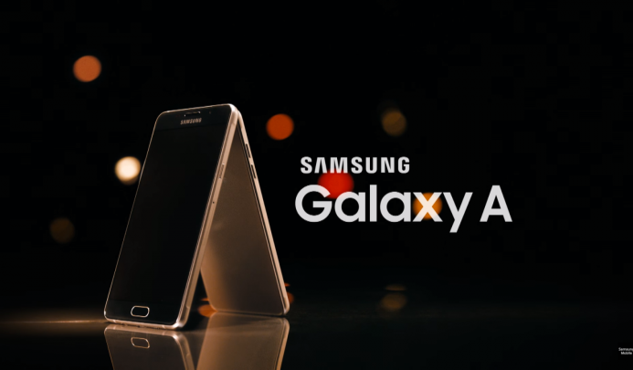 Galaxy-A-Commercial-1600x900