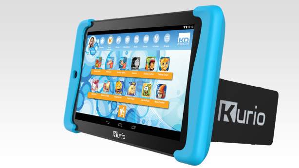kurio-tab-2