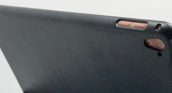 ipad-air-3-case-detail