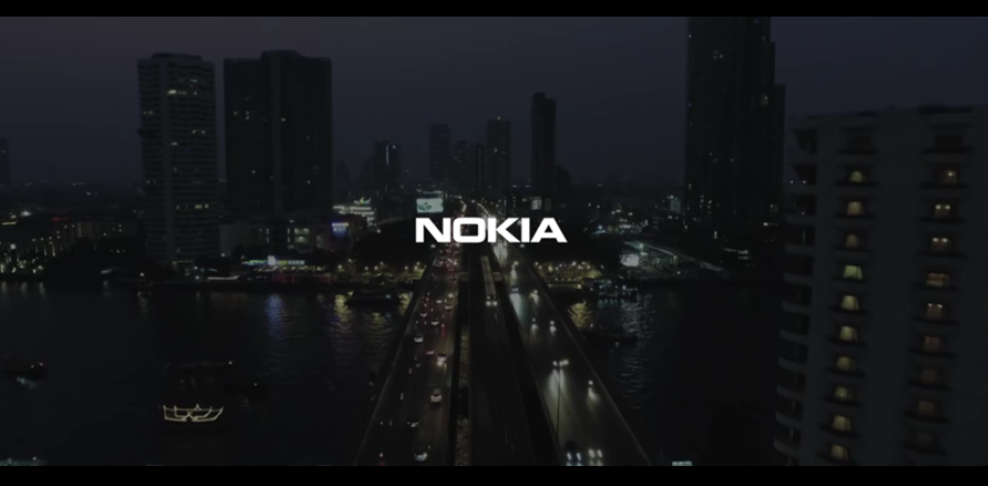 "Nokia will ""the biggest thing"" präsentieren"
