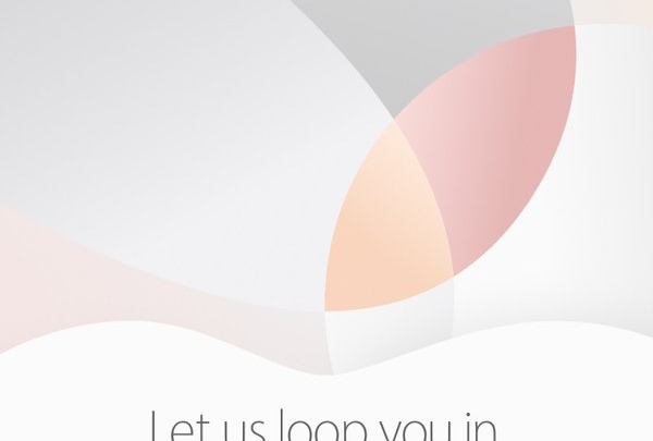 appleloopin