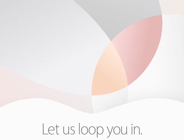Der Liveticker zur Apple Keynote