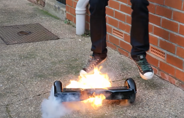 hoverboard-fire-unboxing-video