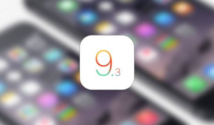 iOS-9.3-Beta-Night-Shift-3D-Touch-Features