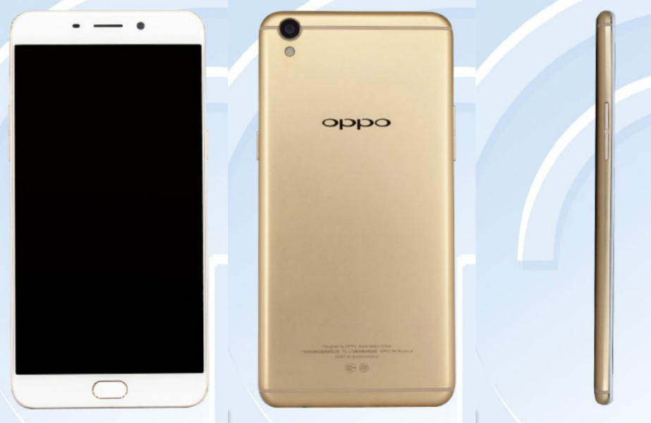 Oppo-R9-and-R9-Plus-TENAA_1