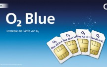 o2-Blue-Tarife-1280x720-1-768x432