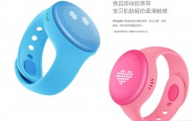 xiaomi-kids-smartwatch01