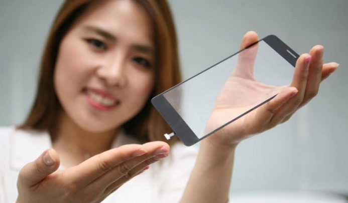 Photo-1-LG-Innotek-introduces-cover-glass-which-is-embeded-fingerprint-sensor-module-837x500